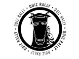River Riders Quiz Rally logo