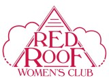 Women's Community Rehabilitation Center club logo